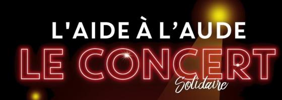 Concert_Aude_284x429mm-1_0