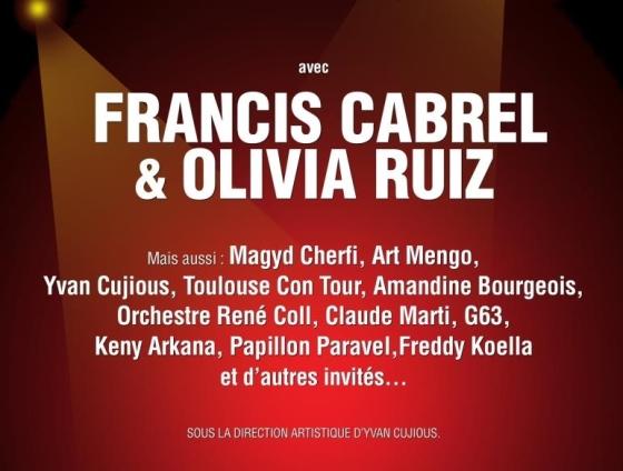 Concert_Aude_284x429mm-1_1